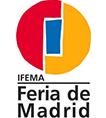 IFEMA - LDA Audio Tech