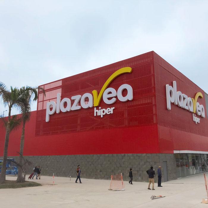 plaza_vea_sucre_lda