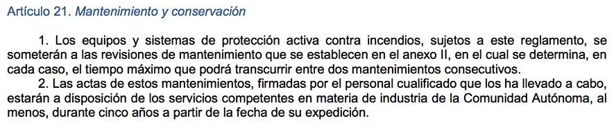 03_mantenimiento_conservacion_instalaciones_incendios