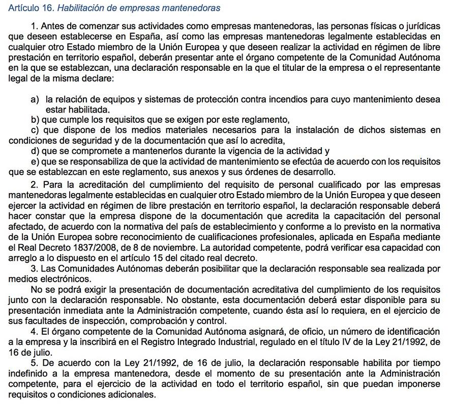 08_requisitos_mantenedores