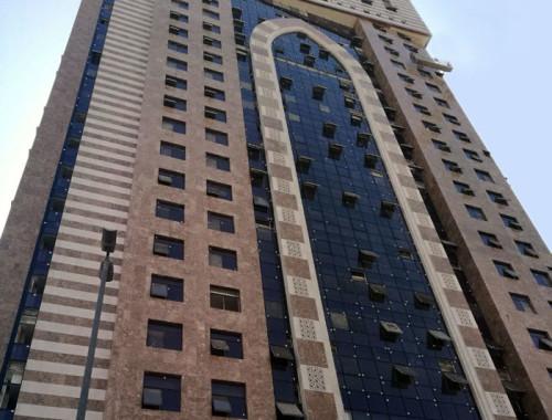 Masfala Hotels (KSA)