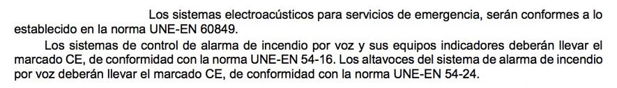 03_RIPCI_sistemas_electroacusticos_emergencia