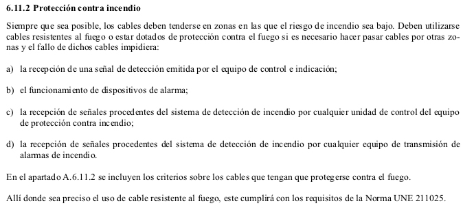06_proteccion_contra_incendio
