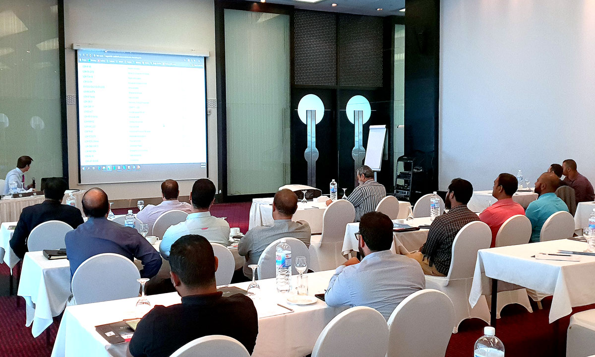 ksa_seminars_secucom_lda_01