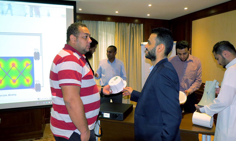 ksa_seminars_secucom_lda_05