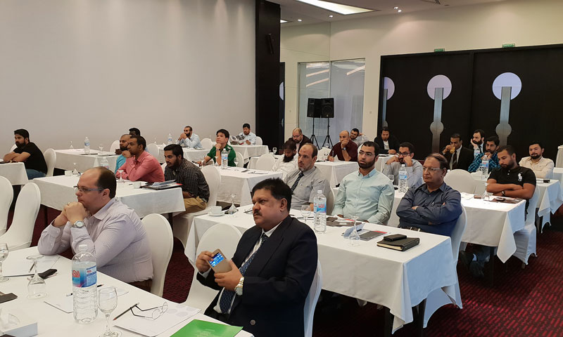ksa_seminars_secucom_lda_08