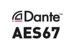 logos_AES67_Dante