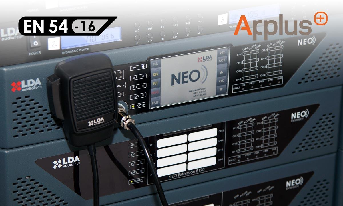 NEO-system-LDA-EN54-Applus