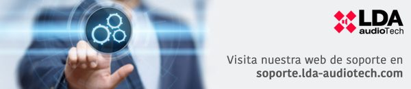 Banner web soporte LDA