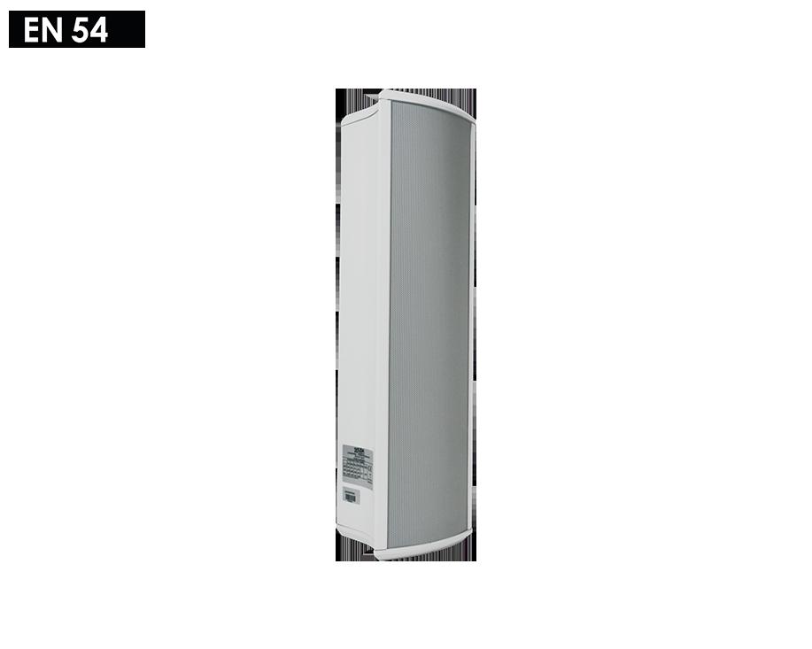 Speaker LDA CI-825TN
