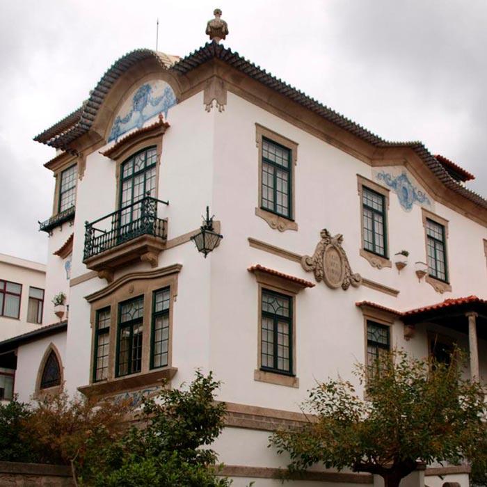 Colegio Luso-Francés LDA