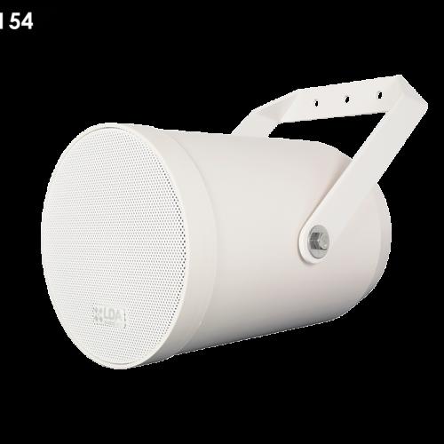 PCP-20TN