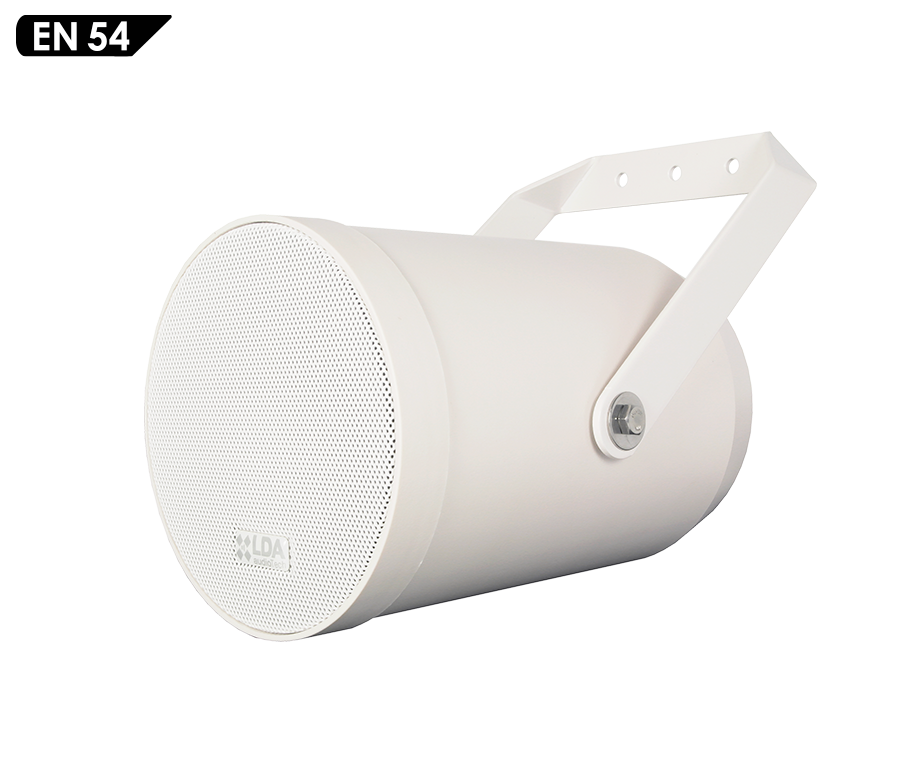Speaker LDA PCP-20TN